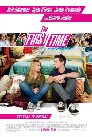 About Time Full Movie Megavideo